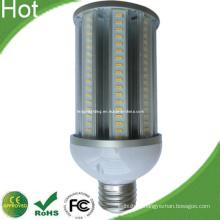 Кукуруза E27e40 36W Светодиодные лампы кукурузы