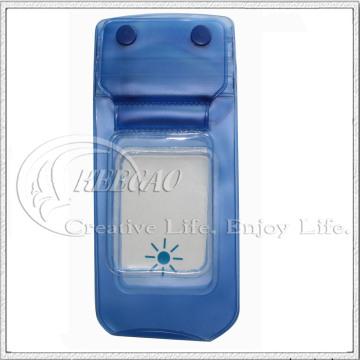 Wasserdichte Tasche für Smart Phone (KG-WB007)