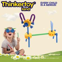 Настольные игры для детей дошкольного возраста