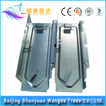 best-selling hot stamping die cutting machine parts