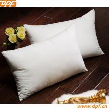 Sleep Better Almohada de espuma viscoelástica ISO-Cool, durmiente lateral reforzado, estándar
