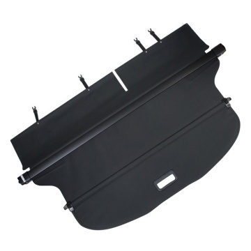 OE Style Trunk Cargo Cover Shade Shield Cherokee
