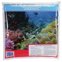 Poly Sheet Filter Pads for Aquarium