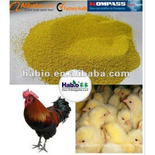 Feed Cocktail Enzyme - Lipase, Protease, Pectinase, Phytase, Beta-Glucanase, Beta-Mannanase, Xylanase etc Compounded