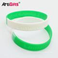 Fashion Silicone Wristband China Wholesale Free Sample Bulk Cheap Custom Silicone Wristband