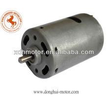 12v dc moteur de pompe à huile moteur dc moteurs