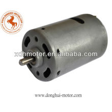 High voltage dc motor RS-7712 for coffee machine 300W