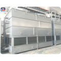 Fluid Cooling Systems