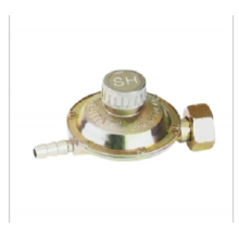 hot-selling pressure regulator