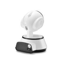Smart Home Security Surveillance 1.0MP Wifi IP Camera