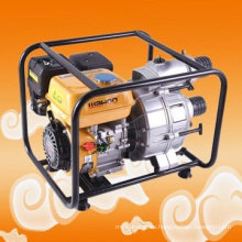 CE certificatesTrash Water Pump_ WH30TP