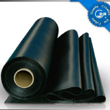 EPDM Waterproof Membrane /ISO Approved Supplier with 20 Year -Experience
