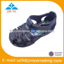 China zapatillas desechables