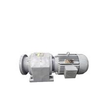 R Series Engine Gearbox Speed Reducer