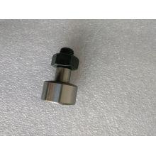 Kr22PP Alemania Tipo Stud Rodamiento de agujas