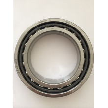 100% Original Stainless Material Deep Groove Ball Bearing