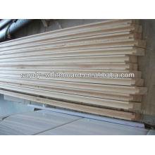 (Прямая связь с фабрикой) Деревянная рама магнитной доски