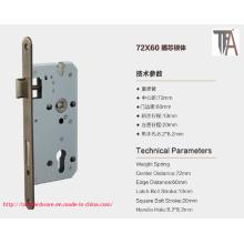72*60 High Quality for Door Lock Body