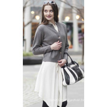 Cashmere Sweater (1500002090)