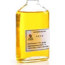 goji berry wolfberry óleo de semente