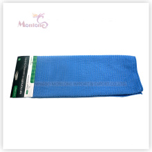 46*42cm Household Kitchen Microfibre Cleaning Cloth Microfiber Towel