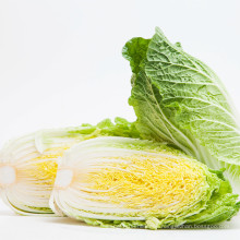 2021 New Season Chinese Fresh Chinese Cabbage For Wholesale Chinese Cabbage