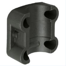 truck parts of precision casting