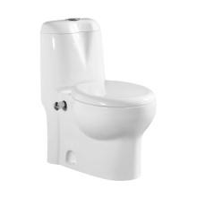 Bol de toilette de haute qualité de conception moderne / toilettes de compostage / bidet