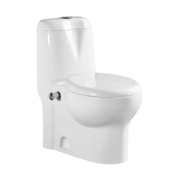 Cuenco del inodoro de la alta calidad del diseño moderno / tocador del baño / bidé de abono