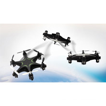 H18 Hexrcopter Drone 2.4G 4CH 6 Axis Gyro Headless Mode RTF