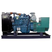 Ensemble de générateur diesel / générateur 150kw avec moteur Yuchai.