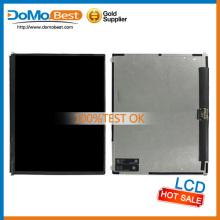 Domo beste Top Qualität OEM-Marke Original neuen Großhandel für iPad 2 LCD