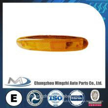 led side marker light single/double bulb 12V 24V auto lighting system HC-B-14009