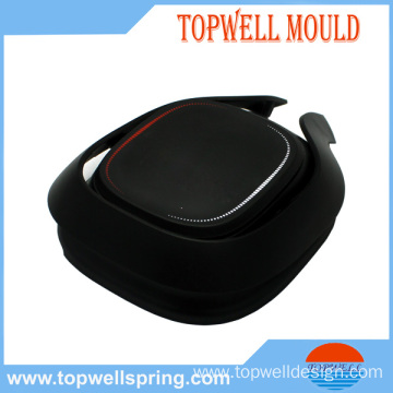 Facial Pore Cleaner Acne tools  ODM mould