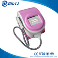 Máquina do laser da remoção da acne de Elight IPL do equipamento da beleza para TERMAS do tratamento da pele / salão de beleza / uso home
