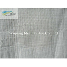 Car covered Industrial Fabric/Canopy/Awning