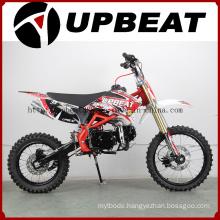 Upbeat Motorcycle TTR Pit Bike TTR Dirt Bike