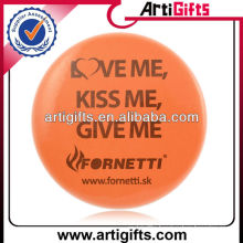 Factory supply 50mm metal badge button maker