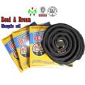 Fabricante de bobinas para mosquitos Jambo Black en China