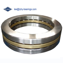 Thrust Ball Bearing in Large Diameter (511/670F)