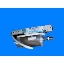 FUJI CP7 CP8 CP742 CP743 Pneumatic Solenoid Valve