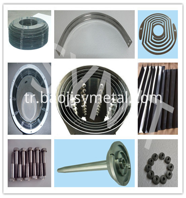 a part of our products SYMT