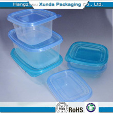 Good Quality Lunch Box for Hot Sale