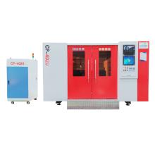 Productos para máquinas de corte por láser