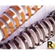 Möbel Woodgrain Möbel PVC Kantenband