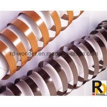 Furniture Woodgrain Furniture PVC Edge Banding
