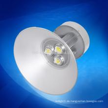 Ohne LED-Fahrer 120w hohe Bucht 120w führte Highbay-Licht