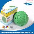 High-performance washing machine magic cleaning ball