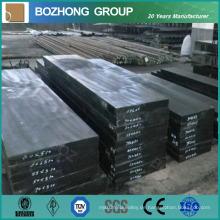 AISI 4140 hochfeste legierte Stahlplatte