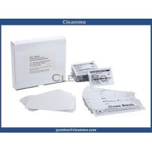 EDI Secure XID & IDX Series Re-Transfer Printer Kit de limpieza